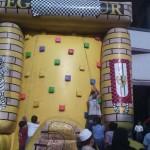 Fun Fair & Children's Day 2015-2016