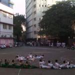 Celebrations of 67 Republic day