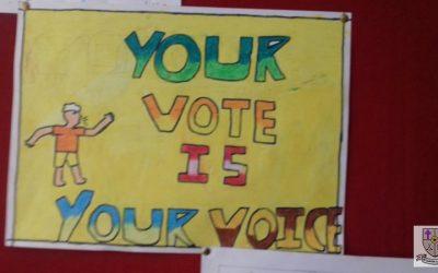 VOTE KAR MUMBAIKAR